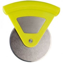 Inovacook Pizza Cutter, Green