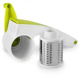 Easycook Rotary Cheese Grater