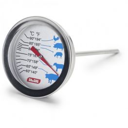 Accesorios Probe Meat Thermometer