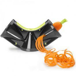 Easycook Triple Spiralizer