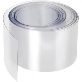 Accesorios Plastic Pastry Ribbon, 20m