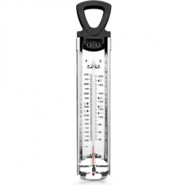 Accesorios Sugar & Candy Thermometer