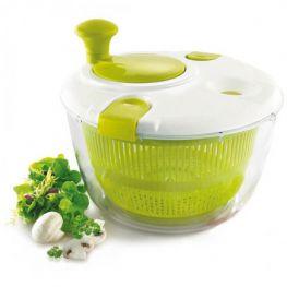 Salades Crank Salad Spinner