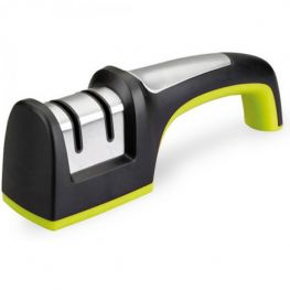 Clasica Knife Sharpener