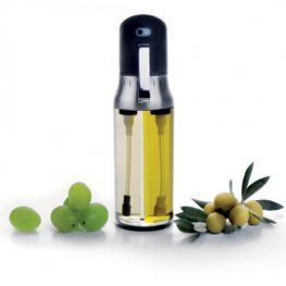 Prisma 200ml Double Oil/Vinegar Vaporiser