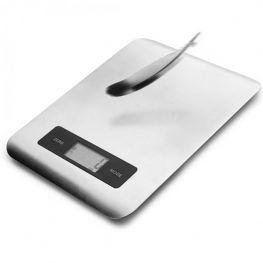 Accesorios 5kg Super Thin Digital Kitchen Scale