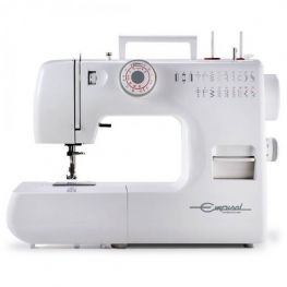 Expression Sewing Machine