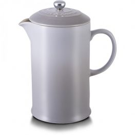 French Press Coffee Plunger, 800ml