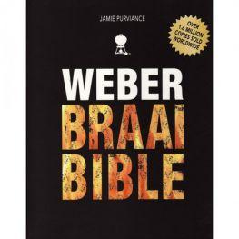 Braai Bible