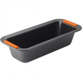 Non-Stick Loaf Tin, 29cm