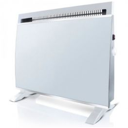 Electric Glass Heater