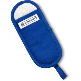 Iron Handle Glove