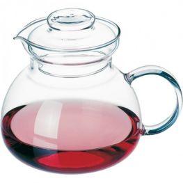 Marta Teapot, 1.5 Litre