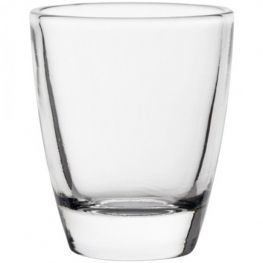 Gin Tot Glass
