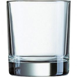 Islande Whiskey Glass, 300ml