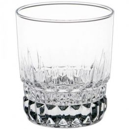 Imperator 300ml Whiskey Glass