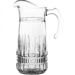Imperator Ice Lip Jug, 1.6 Litre