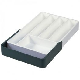 PrepWorks Expandable Drawer Organiser