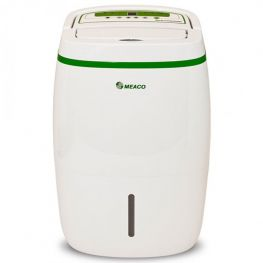 Platinum Low Energy Dehumidifier, 20 Litre