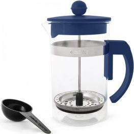 Coffee Plunger, 600ml