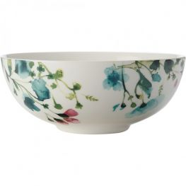 Primavera Dessert/Cereal Bowl, 12cm