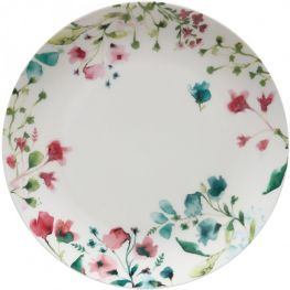 Primavera Entree Plate, 23cm
