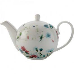 Primavera Teapot, 1 Litre
