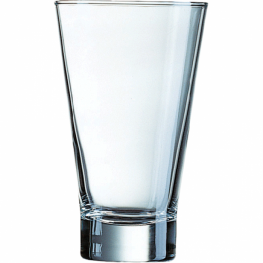 Shetland 420ml Hiball Glass