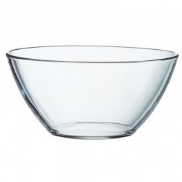 Cosmos Bowl