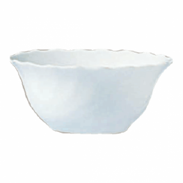 Feston Dessert Bowl, 12cm