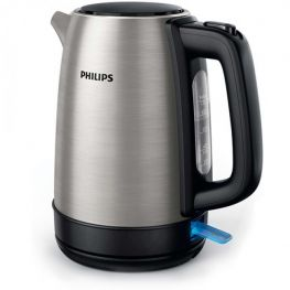 Daily Collection Kettle, 1.7 Litre