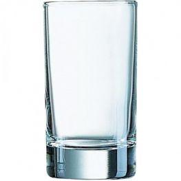 Islande Juice Glass