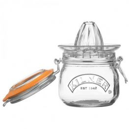Citrus Juicer Jar Set