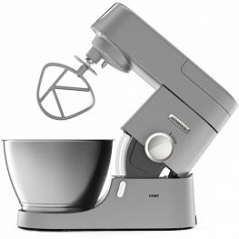 Chef 4.6 Litre Stand Mixer, KVC3100S