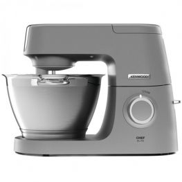 KVC5100S Elite Chef Stand Mixer, 4.6 Litre