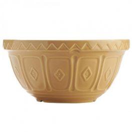 Original Cane Mixing Bowl, 21cm