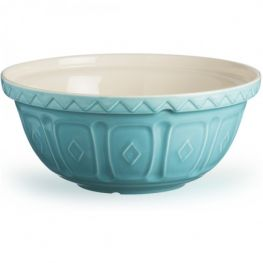 Colour Mix Mixing Bowl, 24cm