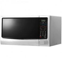 Solo Smart Sensor Microwave Oven, 32 Litre, White