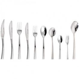 Cutlery Set, Newport, 56pc