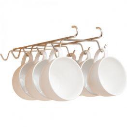 Cup Hanger