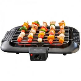 Smokeless Health Grill