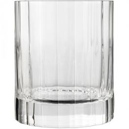 Bach 335ml Whiskey Glasses, Set of 4