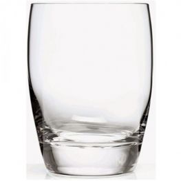 Masterpiece 345ml Tumblers, Set Of 4
