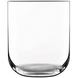Sublime 350ml Whiskey Glasses, Set Of 4