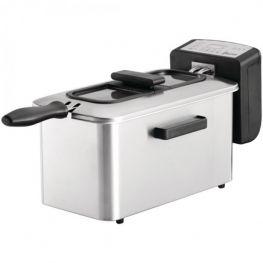 Digital Deep Fryer, 3.5 Litre