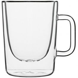 Thermic Caffè Aroma Mugs, Set Of 2