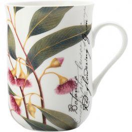 Cashmere Royal Botanic Garden Mug, Gum
