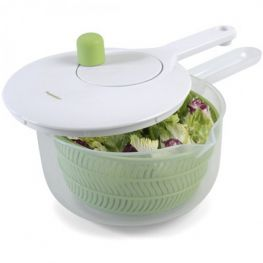 Prepworks Salad Spinner With Handle