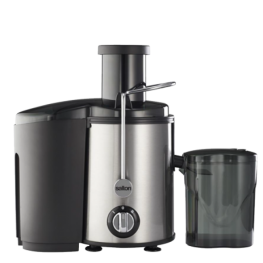 Stainless Steel Juice Maker