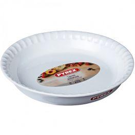 Supreme Pie Dish, 25cm